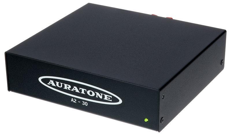 Auratone A2-30