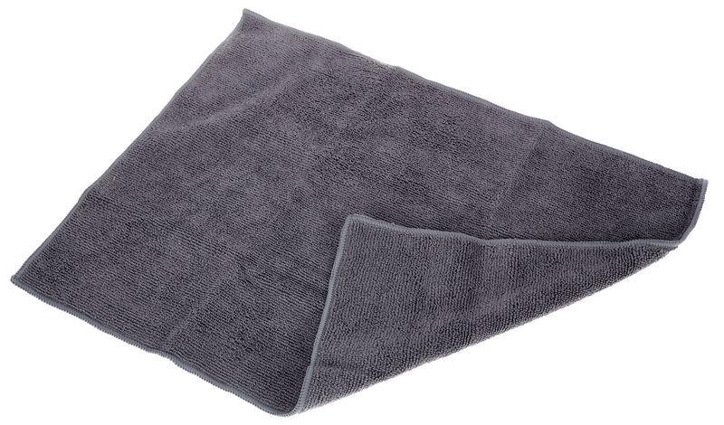 Taylor Polishing Cloth Microfiber