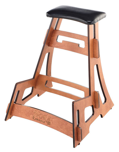 Roth & Junius Chair Stand for Cello