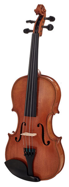 Alfred Stingl by Höfner AS-170-V Violin Set 4/4