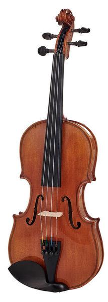 Alfred Stingl by Höfner AS-170-V Violin Set 1/2