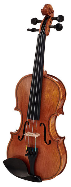 Alfred Stingl by Höfner AS-170-V Violin Set 1/8