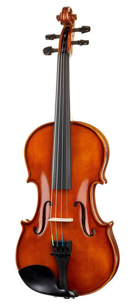Alfred Stingl by Höfner AS-190-V Violin Set 1/2