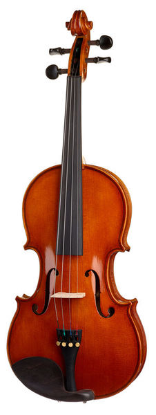 "Alfred Stingl by Höfner AS-190-VA Viola Set 15"""