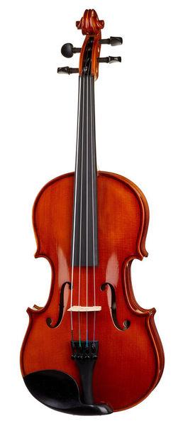 "Alfred Stingl by Höfner AS-190-VA Viola Set 14"""