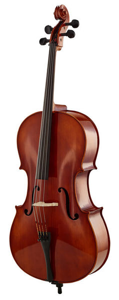 Alfred Stingl by Höfner AS-190-C Cello Set 3/4
