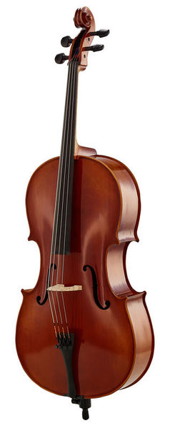 Alfred Stingl by Höfner AS-190-C Cello Set 1/4