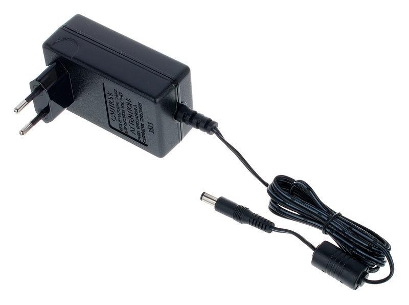 Dunlop ECB009 AC Adapter
