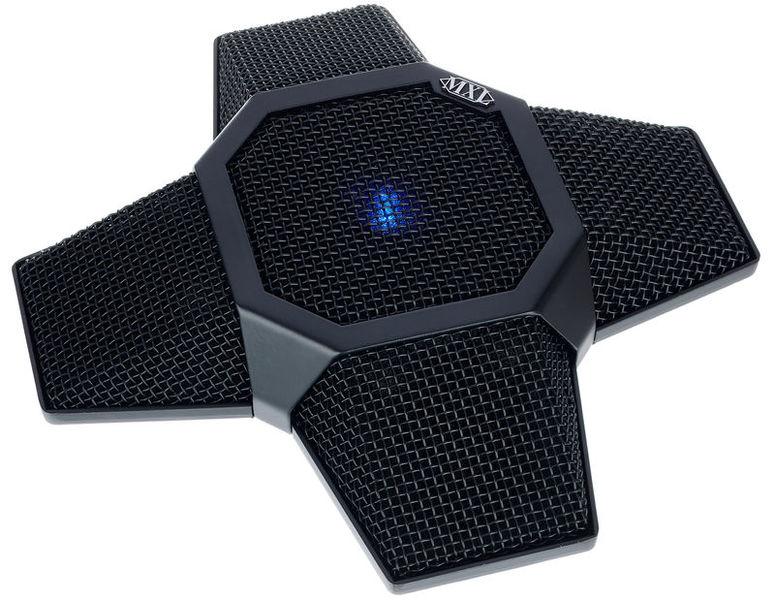 MXL AC-360-Z V2 Black