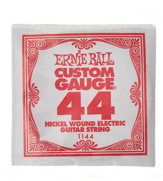Ernie Ball 044 Single String Wound Set