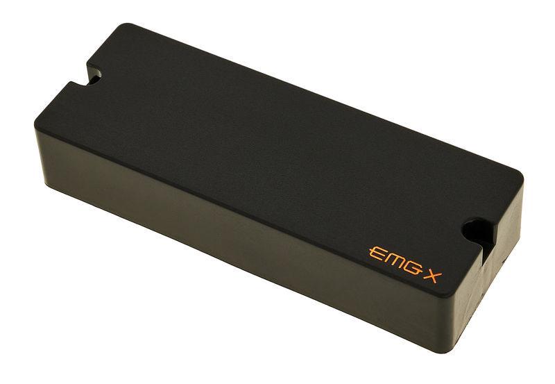 EMG 40TWX