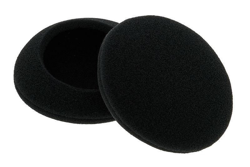 Sennheiser HZP 27 Ear Pads