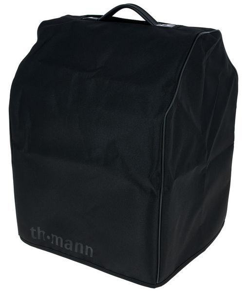 Thomann Cover the Box MS 12