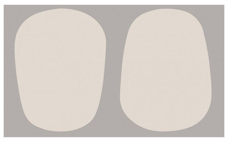 BG A15 Hand Positioners Non Slip
