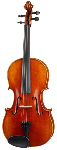 """Franz Sandner 902 Viola 16,5"""""""