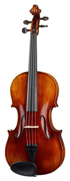 "Franz Sandner 902A Viola 16"""