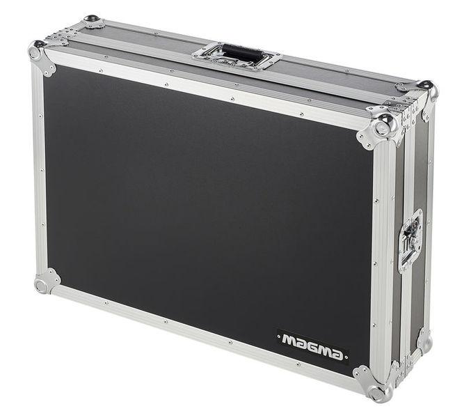 DJ Controller Case Prime 4 Magma