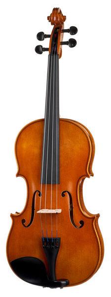 "Karl Höfner Concertino Viola Set 15"""