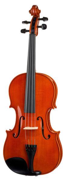 """Karl Höfner Concert Viola Set 16"""""""
