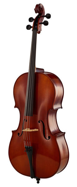 Karl Höfner H5-C Cello 7/8