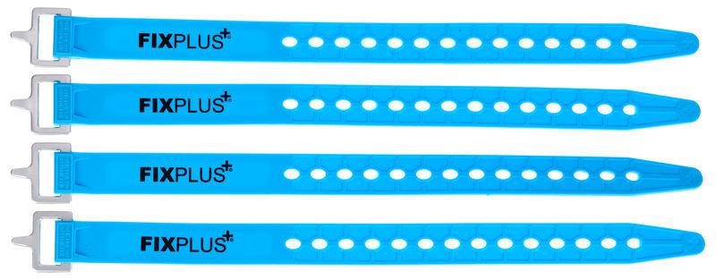Fixplus Strap 4x blue35