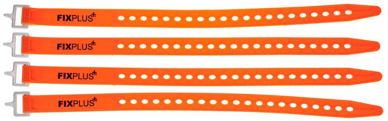 Fixplus Strap 4x orange46