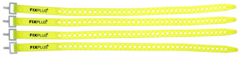 Fixplus Strap 4x yellow66