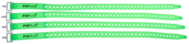 Fixplus Strap 4x green66