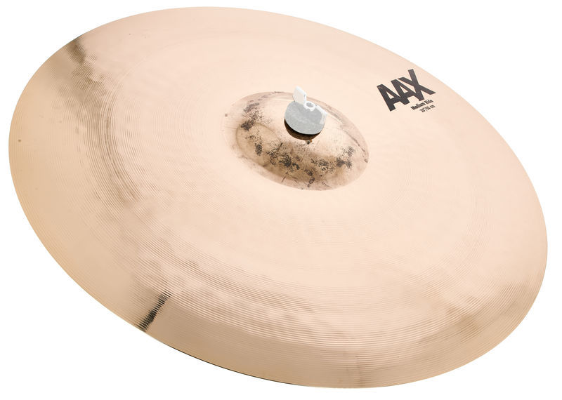 "Sabian 20"" AAX Medium Ride"