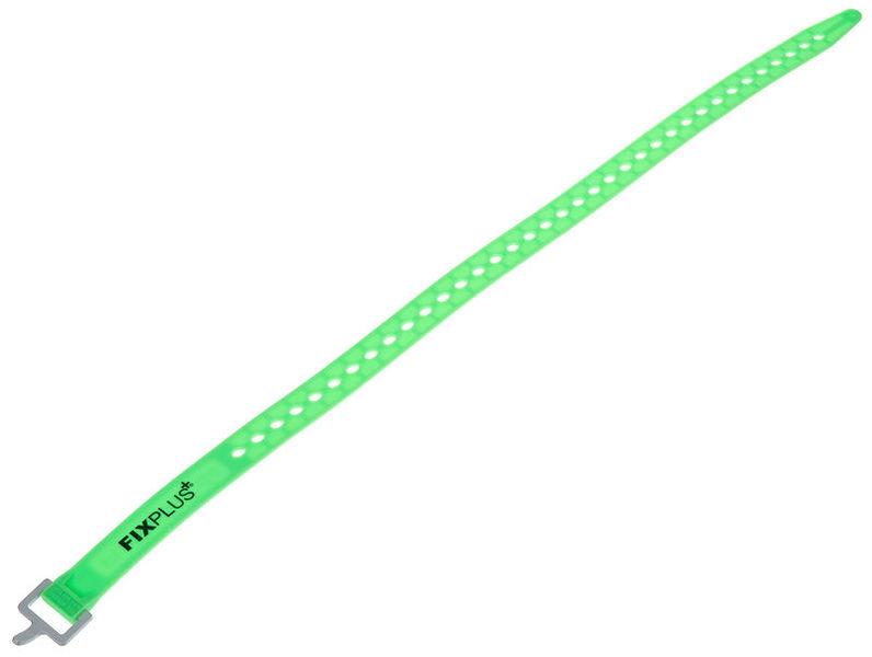 Fixplus Strap green66