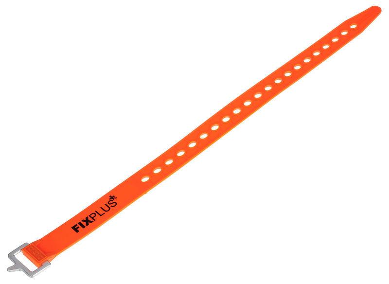 Fixplus Strap orange46