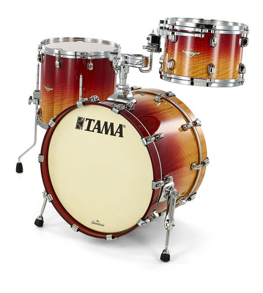 Tama Starclassic Maple Studio VVLM