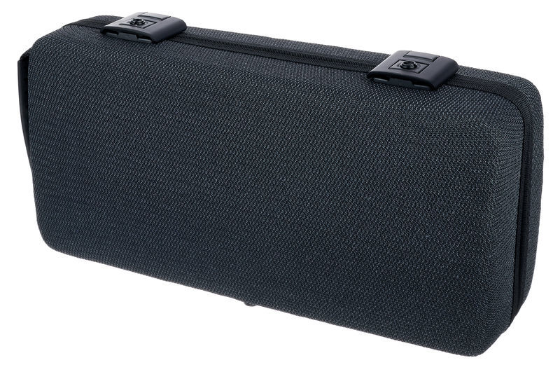 Jakob Winter JW 52721 B Bb-Clarinet Case GL