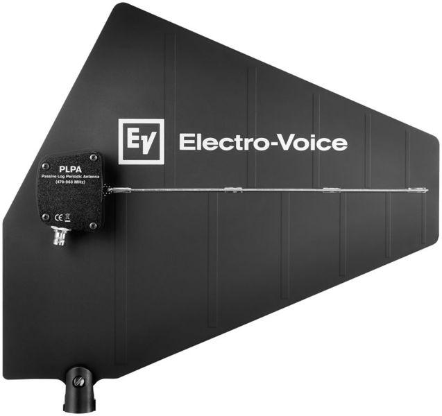 EV RE3-ACC-PLPA