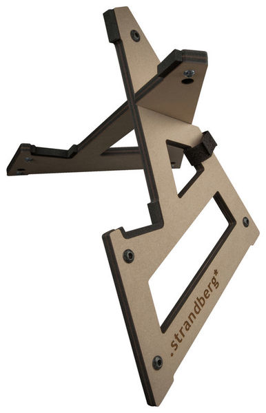 Collapsible Stand Strandberg