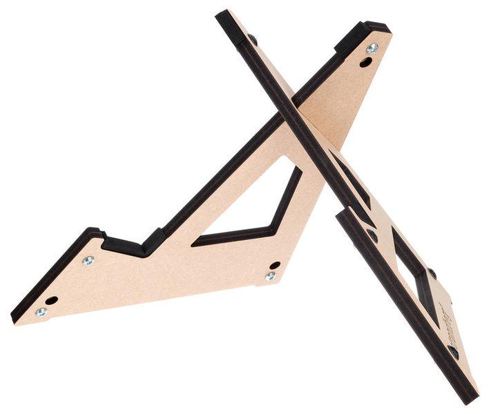 Strandberg Collapsible Stand