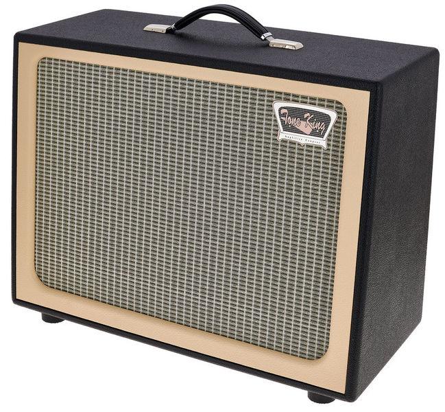 Tone King 112 CAB BK Cabinet