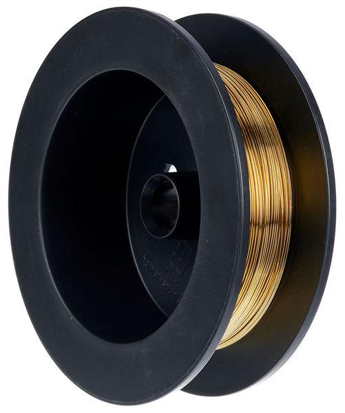Jahn Brass String Wire 0,65mm