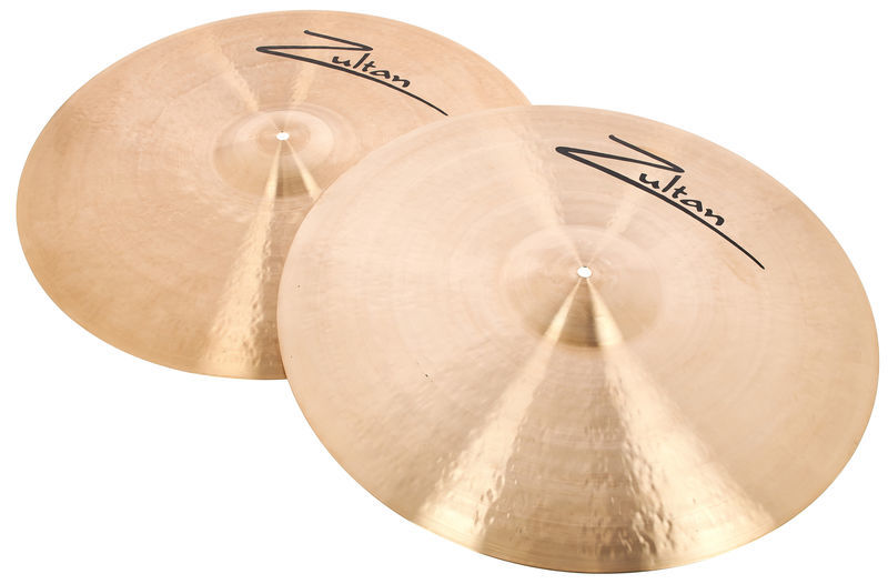"Zultan 22"" Orchestra medium"