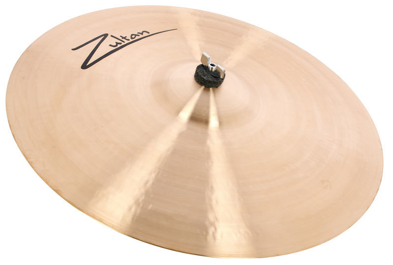 "19"" Orchestra medium Zultan"