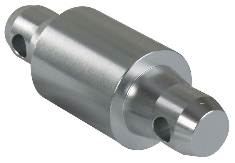 Global Truss S150 Spacer 150mm Male