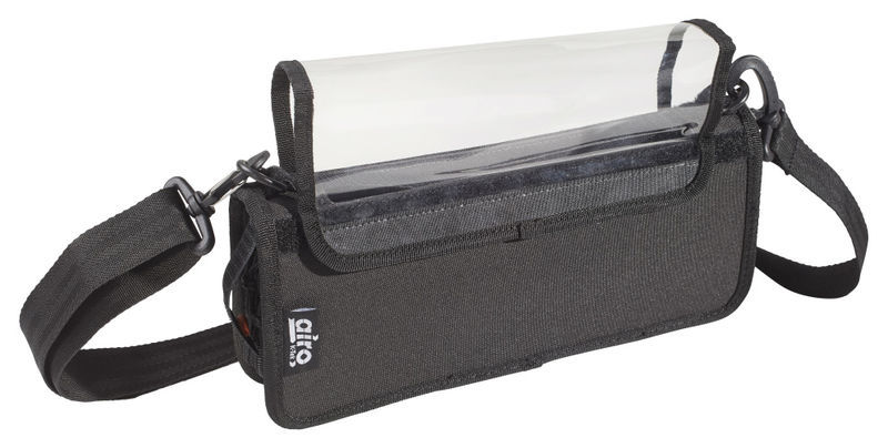 Airo Mixer Bag 1 K-Tek
