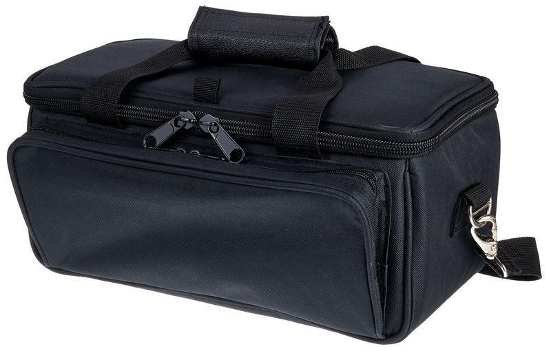 Bag for X Air XR18 Thomann