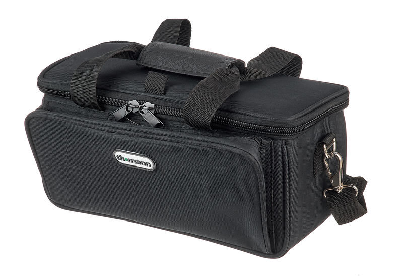 Thomann Bag for X Air XR18
