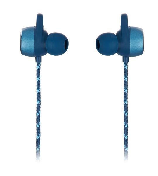 AKG by Samsung N200 Blue