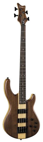 Dean Guitars Edge Pro 4 Walnut