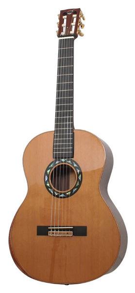 Journey Instruments FC522