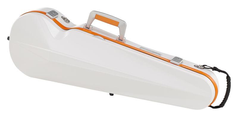 bam SUP2002XLWO Violin Case 4/4