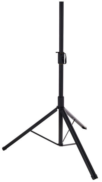 Roadworx Slim Line Speaker Stand