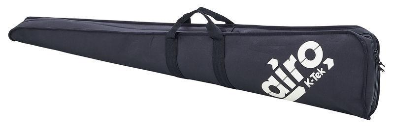 K-Tek Airo Kit Bag 1